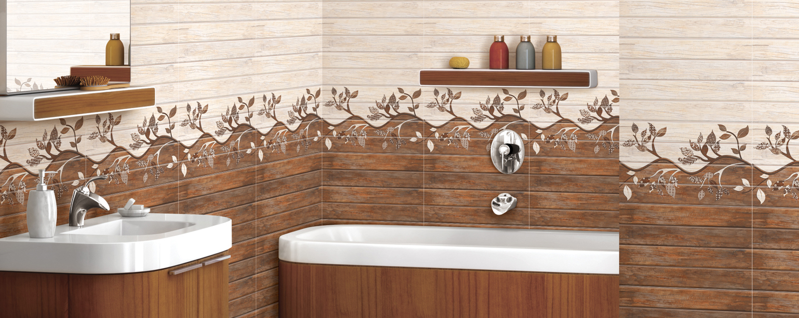 Vivanta ceramic pvtd wall tiles manufacturer dailygadgetfo Gallery